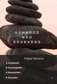 achados_nao_roubados_capa.jpg