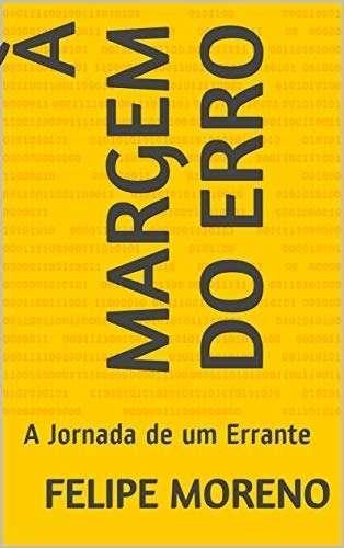 ebook_kindle_a-margem-do-erro_img_high.jpg