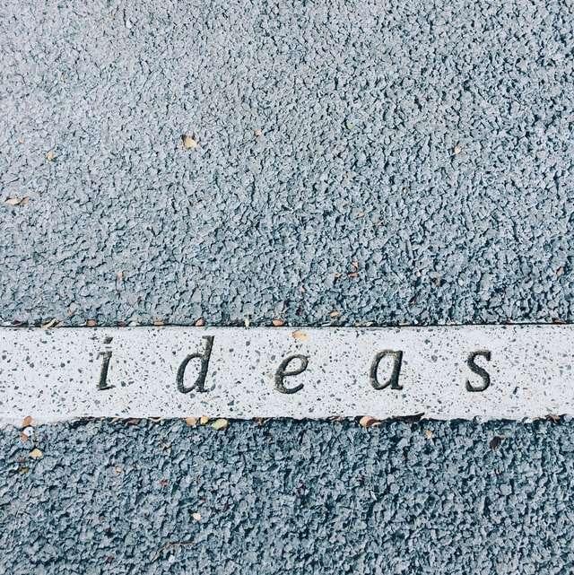 ideas muro