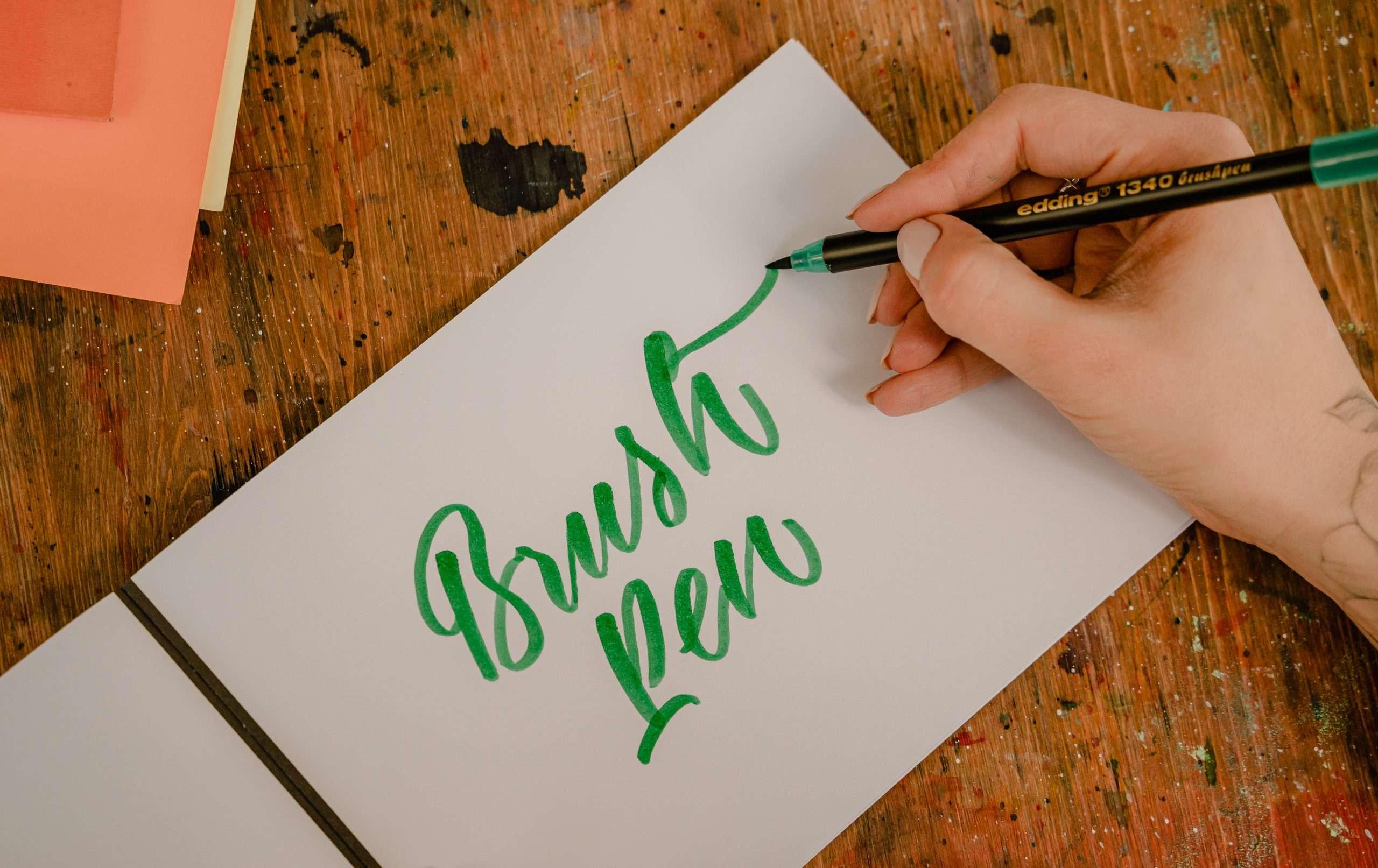 colorir letras