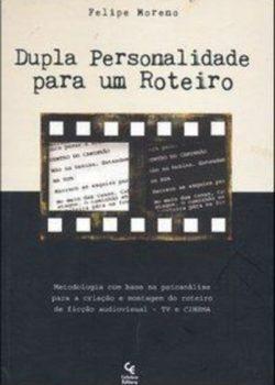 capa_dupla_livro_fisico.jpg