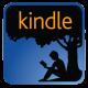 kindle_logo-removebg.png